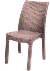 Toscana kerti szék (2db-os szett)