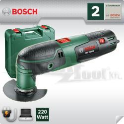 Bosch PMF 220