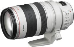 Canon EF 28-300mm f/3.5L IS USM