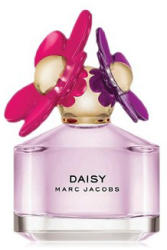 Marc Jacobs Daisy Sorbet EDT 75ml Tester