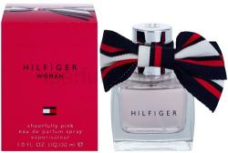 Tommy Hilfiger Cheerfully Pink EDT 30ml