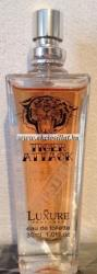 Luxure Parfumes Tiger Attack EDT 30ml Tester