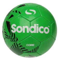 Sondico Core XT