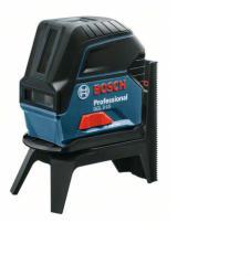 Bosch GCL 2-15 (0601066E02)