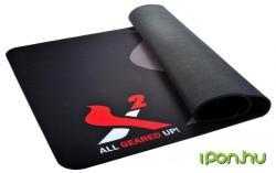 X2 Products XPAD Pro XXL