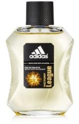 Adidas Victory League EDT 50ml Tester
