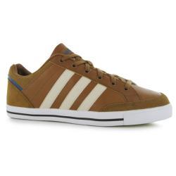 Adidas Cacity (Man)