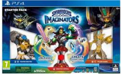 Activision Skylanders Imaginators Starter Pack (PS4)