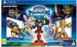 Activision Skylanders Imaginators Starter Pack (PS4)