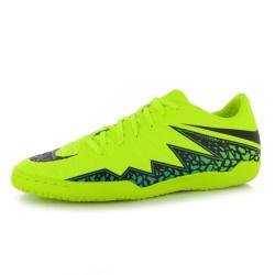 Nike Hyper Phelon (Man)