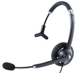 Jabra UC Voice 750 MS (7593-823-309)