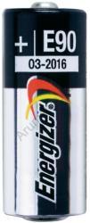 Energizer LR1 E90 (1)