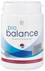 LR Health & Beauty Pro Balance lúgosító tabletta - 360 db
