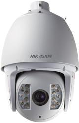 Hikvision DS-2DF7286-AEL