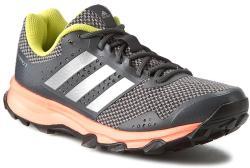 Adidas Duramo 7 Trail (Women)
