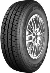 Petlas Full Power PT825 Plus 215/65 R16C 109/107R