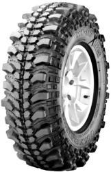 Silverstone MT-117 Xtreme 275/70 R16 114Q