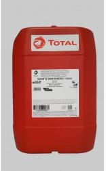 Total Quartz 9000 5W-40 (20L)