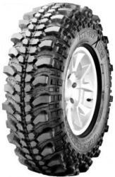 Silverstone MT-117 Xtreme 285/85 R16 120/118K