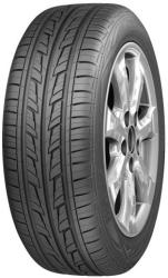 Cordiant Road Runner XL 205/55 R16 94H