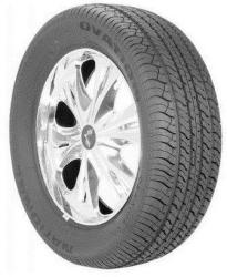 Ovation VI-286 HT XL 245/65 R17 111H