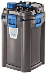 Oase BioMaster 600 thermo