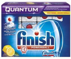 Finish Quantum Lemon Mosogatógép Tabletta (60db)