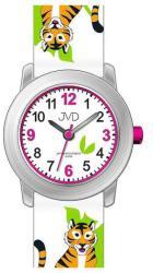 JVD J7151