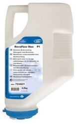 Suma Revoflow Max P1 Gépi Mosogatószer Lágy Vízhez (3x4.5Kg)
