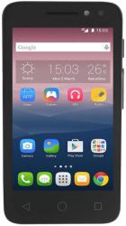 Alcatel OneTouch Pixi 4 (4) Dual 4034D