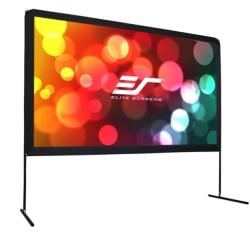 Elite Screens OMS150H