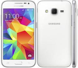 Samsung Galaxy Core Prime G361