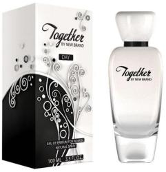 New Brand Together Day EDP 100ml