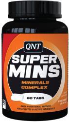 QNT Super Mins tabletta - 60 db