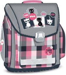 Ars Una Think-Pink Cicás - kompakt easy (94537628)