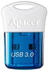 Apacer Super-Mini AH157 32GB USB 3.0 AP32GAH157U-1