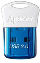Apacer Super-Mini AH157 64GB USB 3.0 AP64GAH157U-1