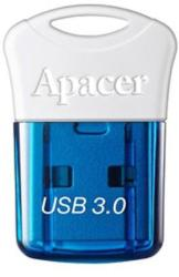 Apacer Super-Mini AH157 16GB USB 3.0 AP16GAH157U-1