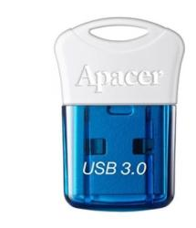 Apacer Super-Mini AH157 8GB USB 3.0 AP8GAH157U-1