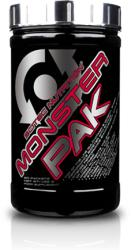 Scitec Nutrition Monster Pak - 30 adag