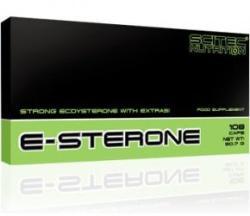 Scitec Nutrition E-sterone kapszula - 108db