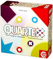 Piatnik Quartex