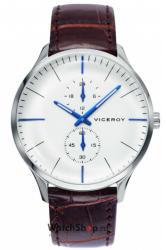 Viceroy 42219
