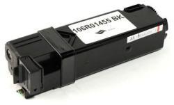 Utángyártott Xerox 106R01281