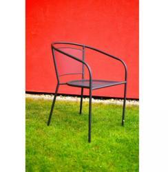 ZWMC-32 fém kerti szék