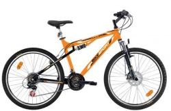 SPRINT Bikesport Full 26