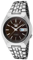 Seiko SNK305