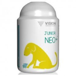 Vision Junior Neo gyerek multivitamin rágótabletta - 60 db