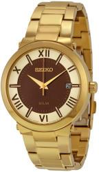 Seiko SNE884