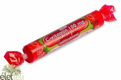 1x1 Vitaday C-vitamin szőlőcukor - 17 db